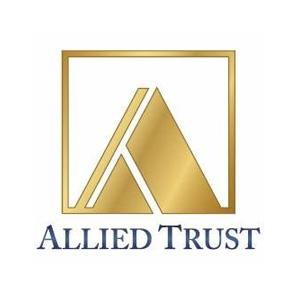 Allied Trust 300x300 @75%
