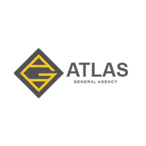 Atlas 300x300 @75