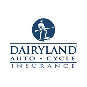 Dairyland 300x300 @75%