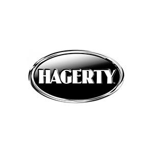 Haggerty 300x300 @75%