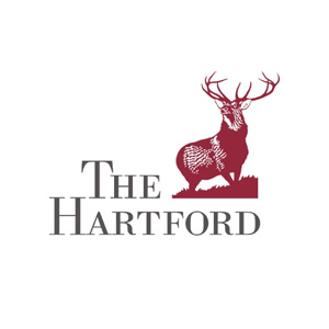 Hartford 300x300 @75