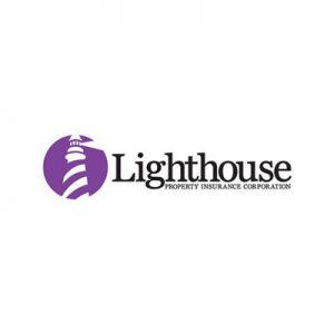 Lighthouse 400-75