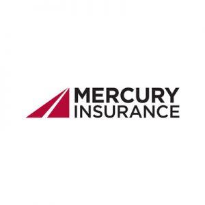 Mercury 400-75