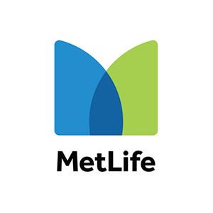 Met Life 300x300 @75%