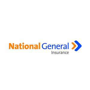 National General 300x300 @75%
