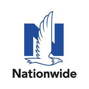 Nationwide 300x300 @75%