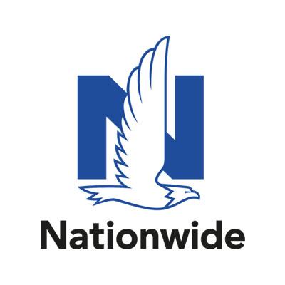 Nationwide 400-75