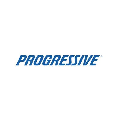 Progressive 400-75