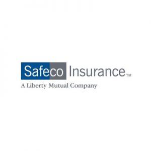 Safeco 400-75