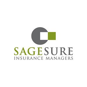 Sage Sure 300x300 @75%