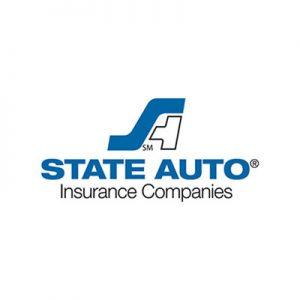 State Auto 400-75