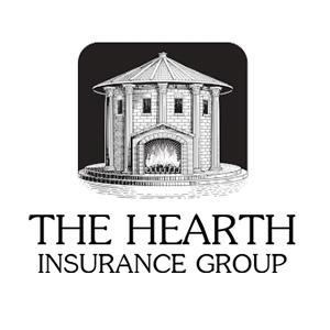 The Hearth 300x300 @75%