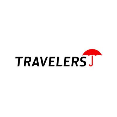 Travelers 400-75