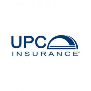 UPC 400-75